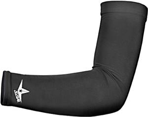 ALL-STAR Football Compression Arm Sleeves/Warmers