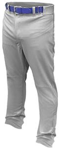 ALL-STAR Medium Weight Pro Unhemmed Baseball Pants