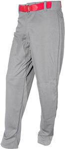 ALL-STAR Youth Med Weight Unhemmed Baseball Pants
