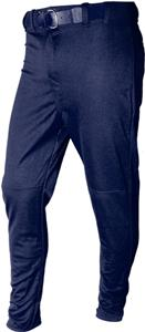 ALL-STAR Youth Medium Weight Hemmed Baseball Pants