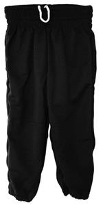 ALL-STAR Youth Pull-Up Baseball Pants
