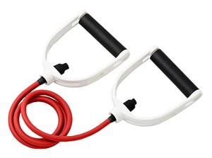 Champion Sports Exercise Resistance Tubing