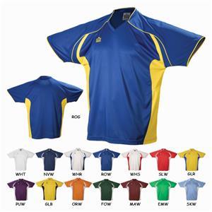 Admiral Plata Soccer Jerseys