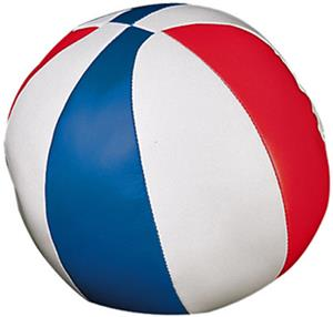 "Champion Sports 7"" Soft Foam Sport Basketballs"