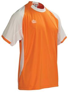 Admiral Santiago Soccer Jerseys - Closeout