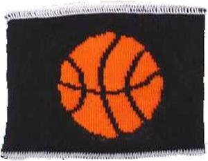 Red Lion Skunkies Basketball Shoe Deodorizers
