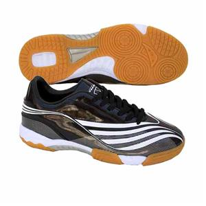 Vizari Genoa Indoor Soccer Cleats