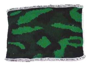 Skunkies Camoflauge Shoe/Equipment Deodorizers