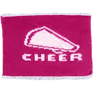 Red Lion Skunkies Cheerleaders Shoe Deodorizers