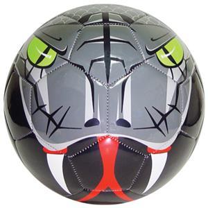 Vizari Snake Soccer Balls