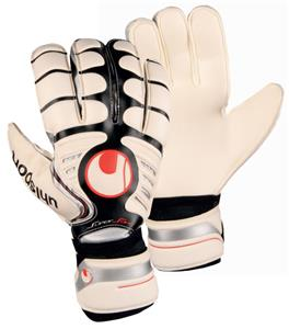 Cerberus Supersoft Bionik Soccer Goalie Gloves