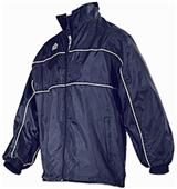 Admiral Portland Soccer Warm Up Jackets C/O