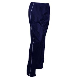 Admiral Portland Soccer Warm Up PANTS CO