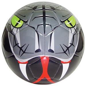 Vizari Snake Mini Trainer Soccer Balls
