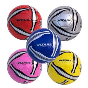 Vizari Spectra Trainer Soccer Balls