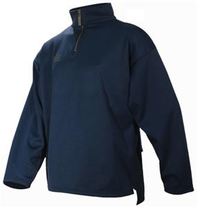 Admiral Avion Performance Soccer Pullovers - C/O