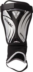 Vizari Napoli Soccer Shinguards