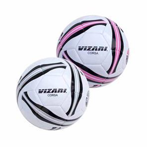 Vizari Corsa Soccer Balls