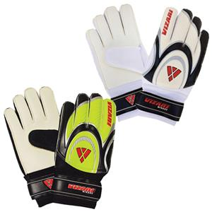Vizari Mirage CG F.R.F. Soccer Goalie Gloves