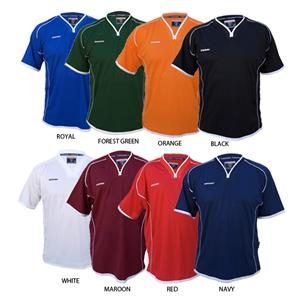 Vizari United Soccer Jerseys