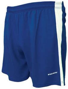Vizari Rovers Soccer Shorts