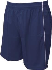 Vizari Dynamo Soccer Shorts