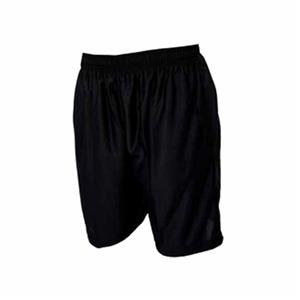 Vizari League Soccer Shorts