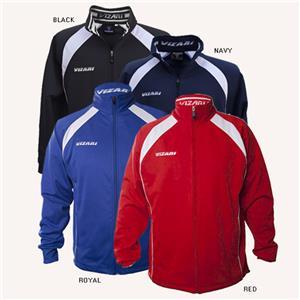 Vizari Sodaro Soccer Jackets