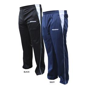 Vizari Perry Soccer Pants