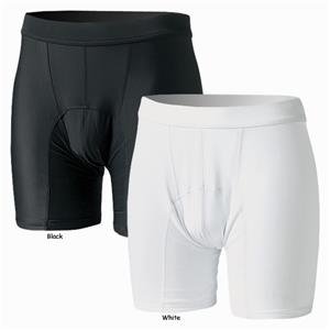 Admiral Soccer Compression Shorts - Closeout