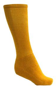 Vizari League Soccer Socks