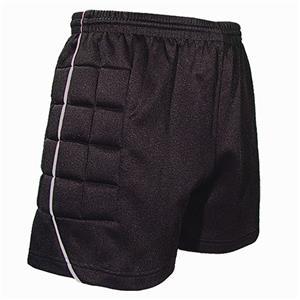 Admiral Baha Soccer Goalie Shorts - Closeout
