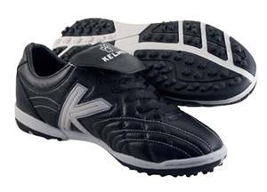 Kelme Estadio Soccer Turf Shoes - Soccer Equipment and Gear