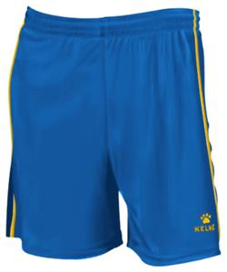 Kelme Cadiz Soccer Shorts Closeout