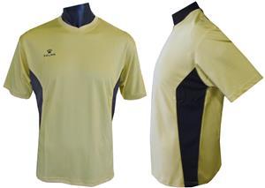 Kelme Zaragoza Soccer Jerseys - Closeout