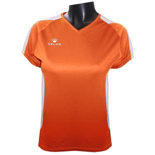 Kelme Women's Santa Pola Soccer Jerseys Closeout
