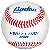 Baden Lexum High School NFHS Raised Seam Balls