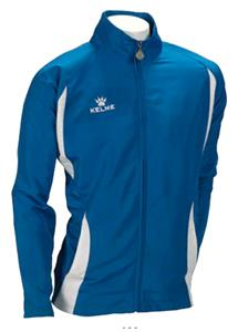 Kelme Mens Sparta Sports Jackets Closeout