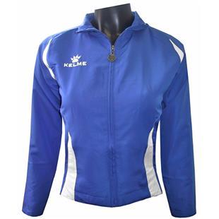 Kelme Womens Sparta Sports Jackets-Closeout