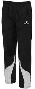 Kelme Womens Sparta Sports Pants Closeout