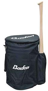 "Baden Baseball/Softball ""Tote"" (B-TOTE)"