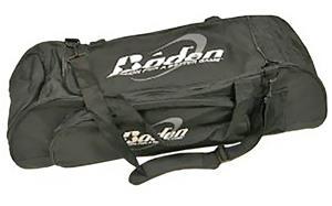 Baden Deluxe Bat Bag