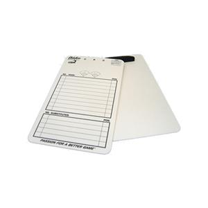 Baden Baseball/Softball Dry-Erase Game Board
