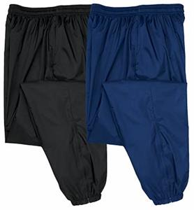 High Five #984 Soccer Warm-Up Pants-Closeout