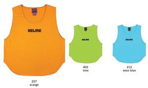 Kelme Soccer Practice Vests (pinnies)-Closeout