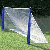 Soccer Wall Smart Goal Soccer Goals