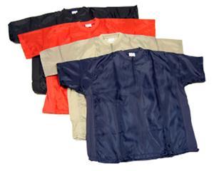 Baden Baseball Windshirts (WS)
