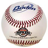 Baden Cal Ripken League Raised Seam Baseballs