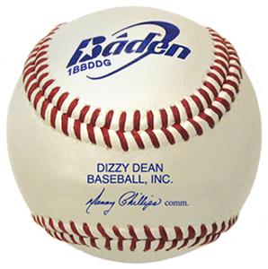 Baden Dizzy Dean League Youth Baseballs (DZ)