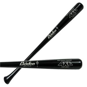 Baden AXE Pro Maple Trainer Baseball Bats (L106)